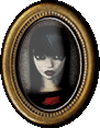 ovalportraitRuby.png