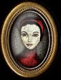 ovalportraitScarlet.png